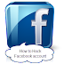 How to hack your Friend's Facebook Account