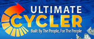 ultimate-cycler-logo