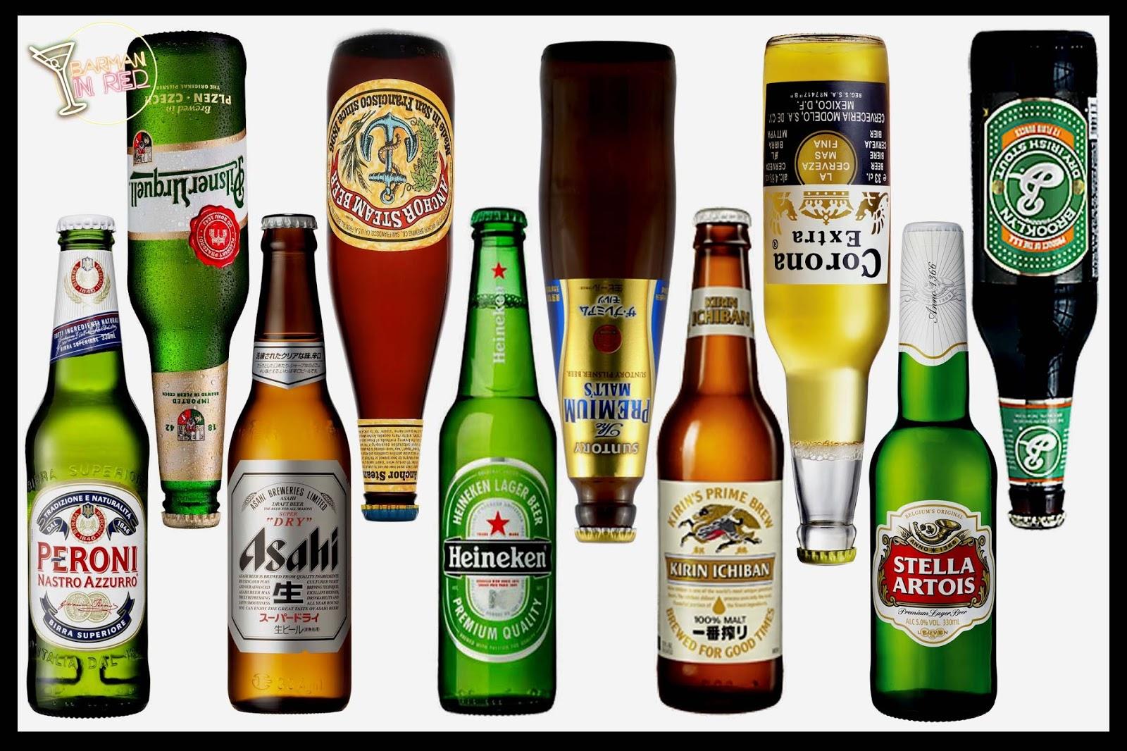 La codificación de la dependencia alcohólica vshivanie
