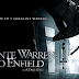 Cine: Expediente Warren 2: El Caso Enfield