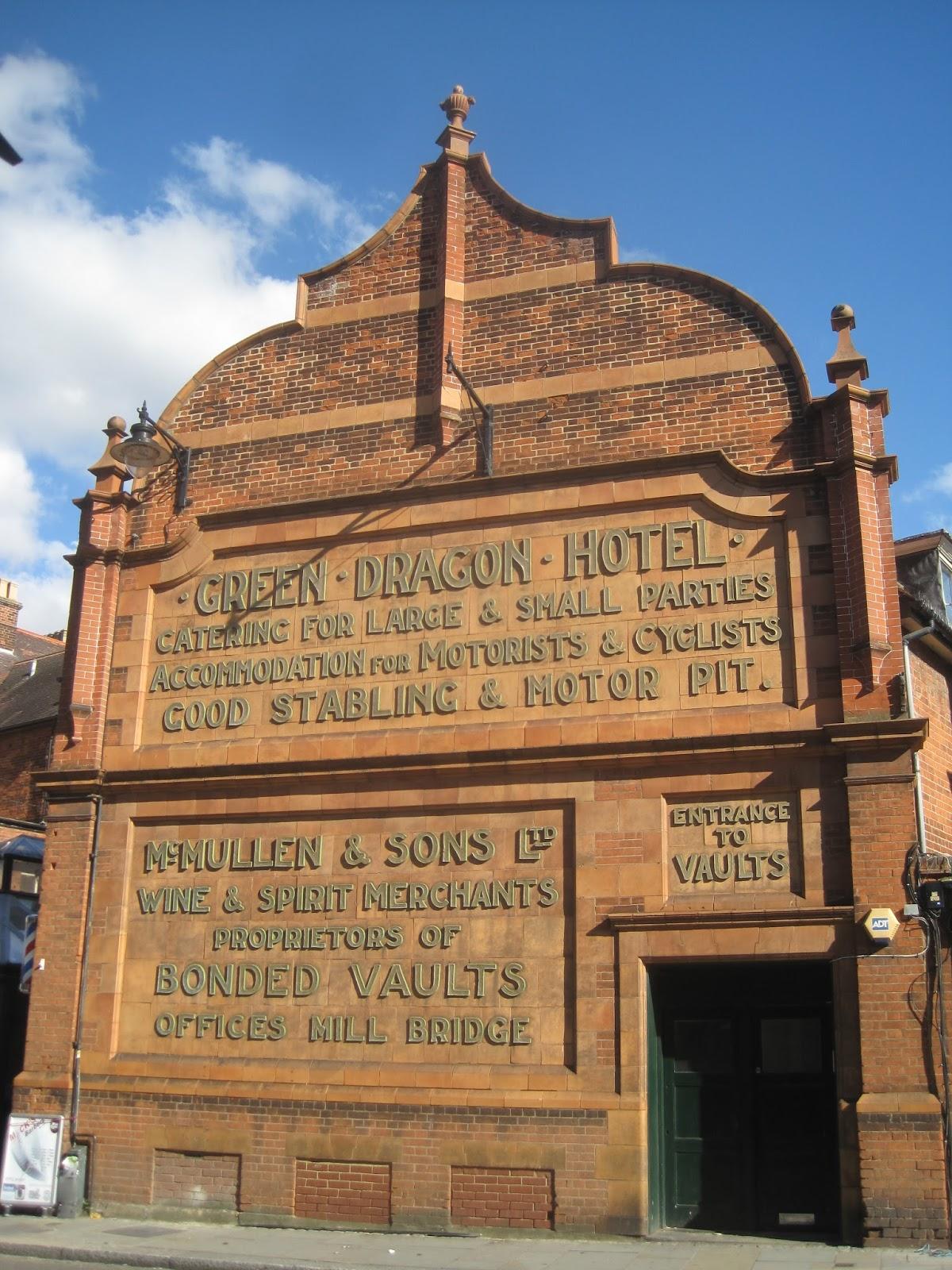 Hertford to Welwyn Garden City   Simon\'s Walks