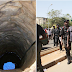 Jealous wife in police net for throwing her step daughters into well in Nasarawa