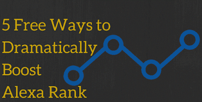 5-ways-dramatically-boost-alexa-rank