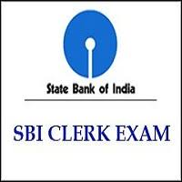 Sbi clerk Computer General Awareness Objective Questions