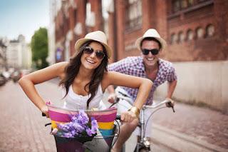 Sağlıklı Bir İlişkinin 10 işareti