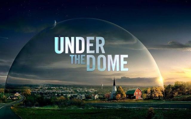 Under The Dome Serienstream
