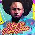 C4 Pedro - Viva La Vida Louca! (Prod. No Maka) [ 2o18 ]