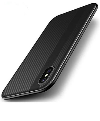 Top 5 slim best iphone x cases