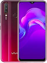 Vivo Y12 adalah smartphone 2 jutaan yang memiliki baterai besar yaitu 5000mah. Ponsel ini dirilis sejak bulan Juni 2019 dengan chipset mediatek helio p22. Berikut cara screenshot hp Vivo Y12 dengan mudah dan cepat.
