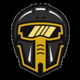 logo guild ff mentahan