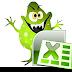 Waspadalah! : Macro Excel Dapat Merusak Data Anda