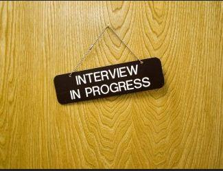 Inilah 8 Pertanyaan Jebakan yang Mengecoh Saat Wawancara Kerja