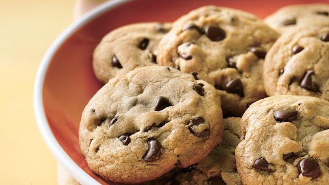 biscoitos-causam-acne