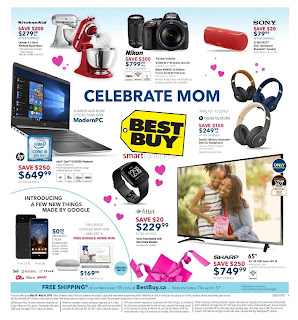Best Buy Canada Flyer valid September 13 - 19, 2019 get incredible savings