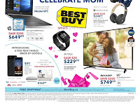 Best Buy Canada Flyer valid July 25 - 31, 2020 get incredible savings