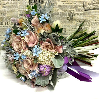 https://centre-flower.ru/