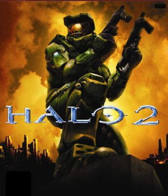 Halo 2 Remake in the Works? - XBLN by Team XBLN