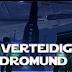 Die Verteidigung von Dromund Kaas