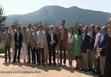 Cristianos árabes de Nazaret