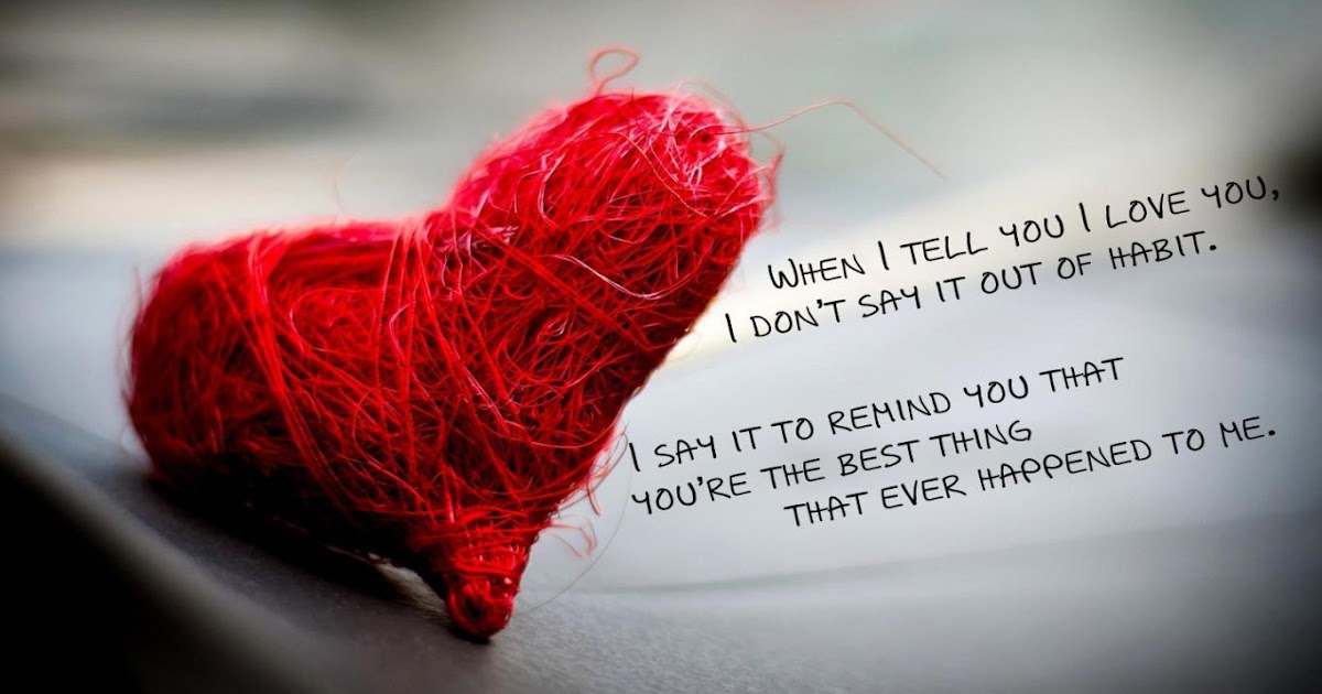 pic new posts: Sad Love Wallpaper For Facebook