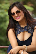 Ashwini sizzling at Vinodham 100% event-thumbnail-14