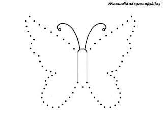 plantilla-mariposa-unir-puntos-colorear