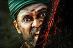 Venkatesh Narappa Stills-thumbnail-cover