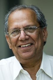 Сайт JW ORG удалил из Пробудитесь неверно процитированного Рама Сингха