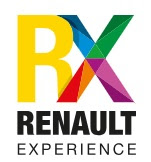 Cadastrar Promoção Renault Experience 2018 Participar Prêmios