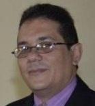 Dr Luis Eduardo Mendoza