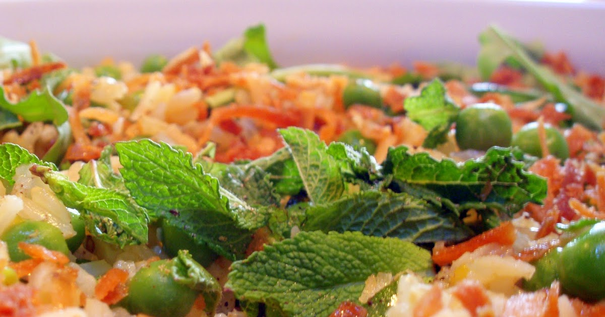 America S Test Kitchen Quinoa Recipe