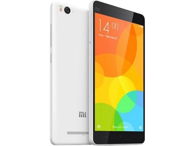 Penyebab Dan Cara Mengatasi Baterai Boros Xiaomi Mi4i