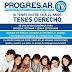 Anses - PROGRESAR - Febrero 2017 - fechas de cobro
