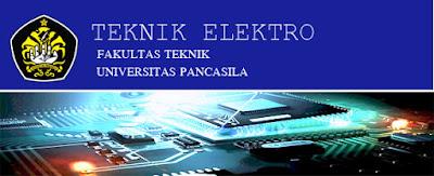 http://elektro.teknik.univpancasila.ac.id/