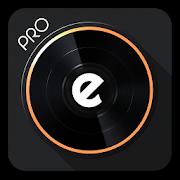 Dj edjing Pro v1.5.2 Apk Mod