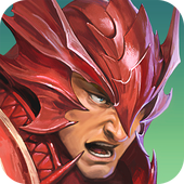 Phalanx Heroes v1.3.0 Apk For Android New Update Terbaru
