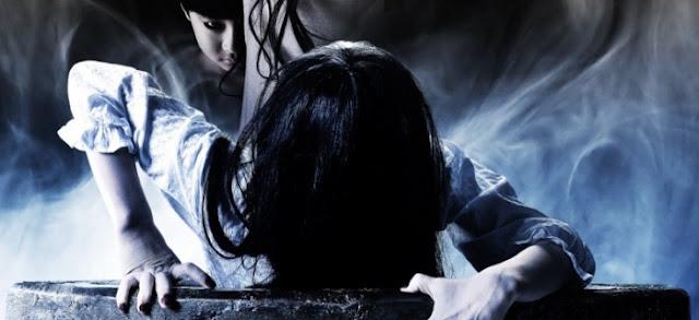 Sadako vs Kayako-filmesterrortorrent.blogspot.com.br