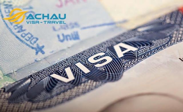 """""""Từ chối"""" cấp visa Nhật Bản nỗi lo của công dân Việt Nam1"""