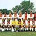 GRANEL: 2) Ajax, 1970-1973
