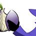Se iniciará programa de recompensas de errores (bug bounty program) para el navegador Tor