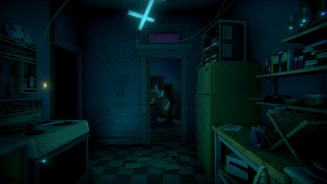 screenshot-2-of-transference-pc-game