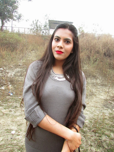 delhi blogger, delhi fashion blogger, fashion, Ghangam Dress, how to style winter dresses, indian fashion blogger, Plaid Dress, sammydress, Suede Dress, sweater dress, vintage dress, winter fashion trends 2016, beauty , fashion,beauty and fashion,beauty blog, fashion blog , indian beauty blog,indian fashion blog, beauty and fashion blog, indian beauty and fashion blog, indian bloggers, indian beauty bloggers, indian fashion bloggers,indian bloggers online, top 10 indian bloggers, top indian bloggers,top 10 fashion bloggers, indian bloggers on blogspot,home remedies, how to