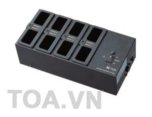 Bộ sạc pin TOA BC-900