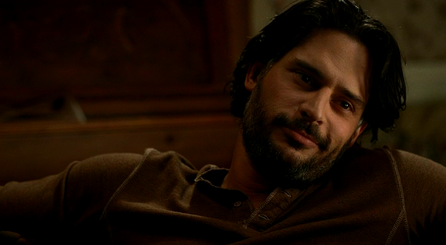 Do sookie and alcide ever hook up 12 essential true blood episodes