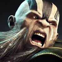 Dawn of Titans v1.20.2 MOD APK