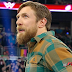Reporte Raw 08-02-2016: Gracias Daniel Bryan!!!