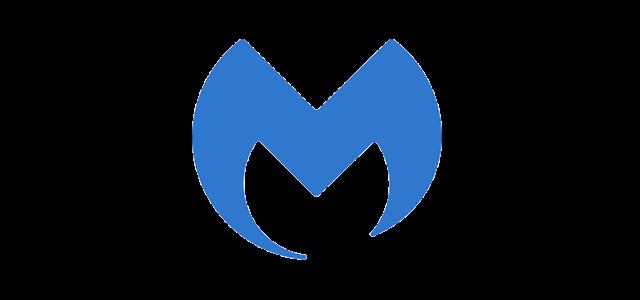 Malwarebytes challenge write-up - Wavestone SecurityInsider