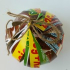 http://www.patypeando.com/2015/11/packaging-con-cajas-de-cereales_9.html