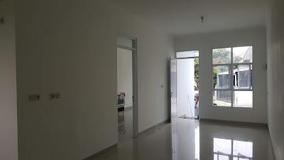 Jasa Renovasi Rumah Perumahan Grand Residence City Cimuning Setu Bekasi
