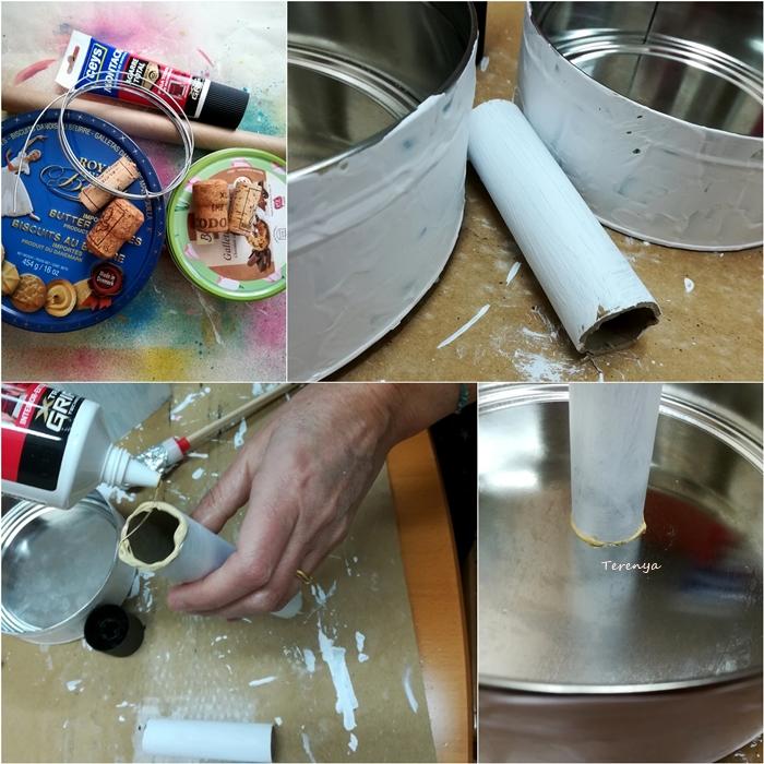 como-hacer-expositor-reciclando-latas-galletas